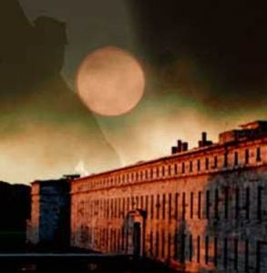 fort-delaware-haunted-prison