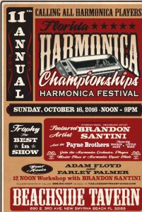 harmonica-competition