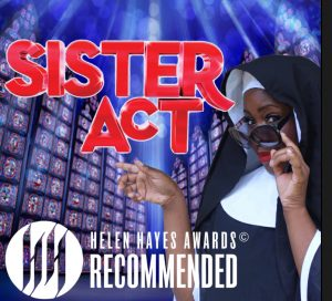 sister-act-tobys-dinner-theatre