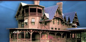 the-mark-twain-house