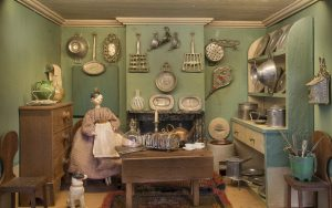art-of-the-dollhouse