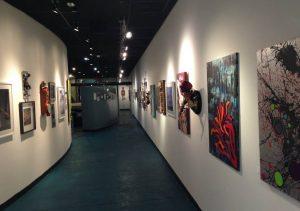 garage-art-gallery