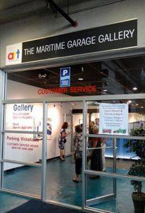 maritime-garage-gallery
