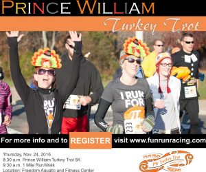prince-william-turkey-trot