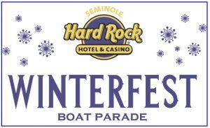 winterfest-boat-parade-logo2