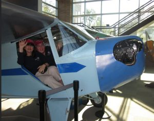 college-park-aviation-museum