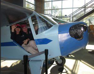 college-park-aviation-museum