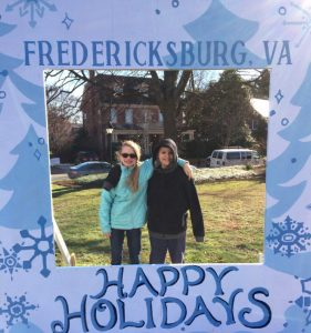 fredericksburg-xmas