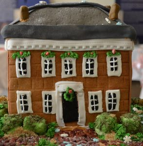 gingerbread-house-txt