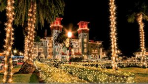 nights-of-lights-lightner-museum
