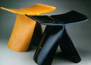gropius-house-furniture