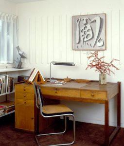 gropius-house-study