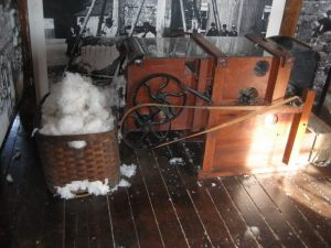 orig_cotton_gin