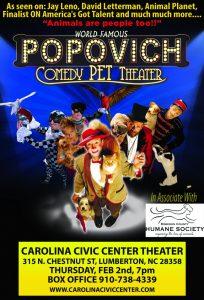 popovich-carolina-civic-center