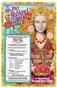 Strawberry Faire Flyer4-26-2017 2-39-26 PM