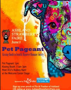 Strawberry Faire - Pet Pagaent4-26-2017 2-38-20 PM