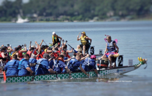 DragonBoat Beaufort (1)