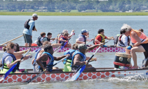 DragonBoat Beaufort (4)