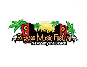 New-SmyrnaBeachReggaeMusicFestival2
