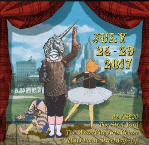Hringe Festival Profile2017-07-19_13-34-22