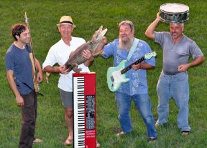 Alligator Band - CrowFest2017-08-08_8-25-28