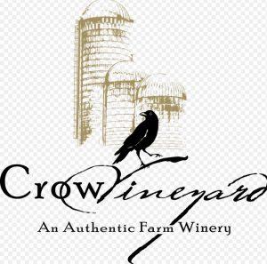 Crow Vineyard2017-08-08_8-27-08