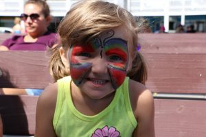Hampton Beach Children's Festival Girl2017-07-20_10-28-16