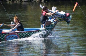 RI Dragon Boat 2017-07-31_11-03-41
