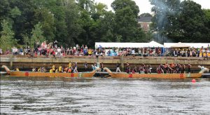 RI Dragon Boat- crowd2017-07-31_11-05-27