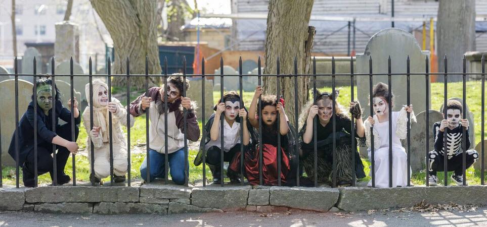 Salem Kids at Gate 2017-08-22_14-28-09