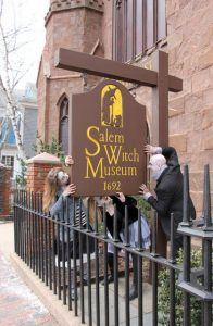 Salem Witch Museum2017-08-22_14-36-00
