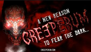 Creeperum - Logo 2017-08-22_9-22-43