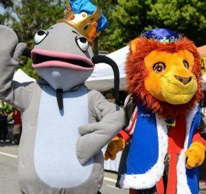 Mascots 2017-09-25_15-59-17