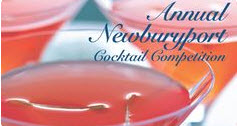 Newburyport Cocktail Comp2017-09-07_14-05-49