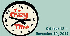 Newport Theater Crazy Time2017-10-03_12-21-19
