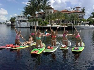 Group Paddle Boards 600_408521142