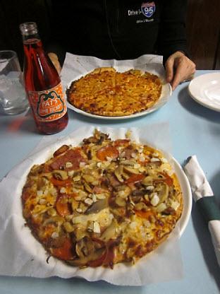 Pizza2017-11-15_15-11-52
