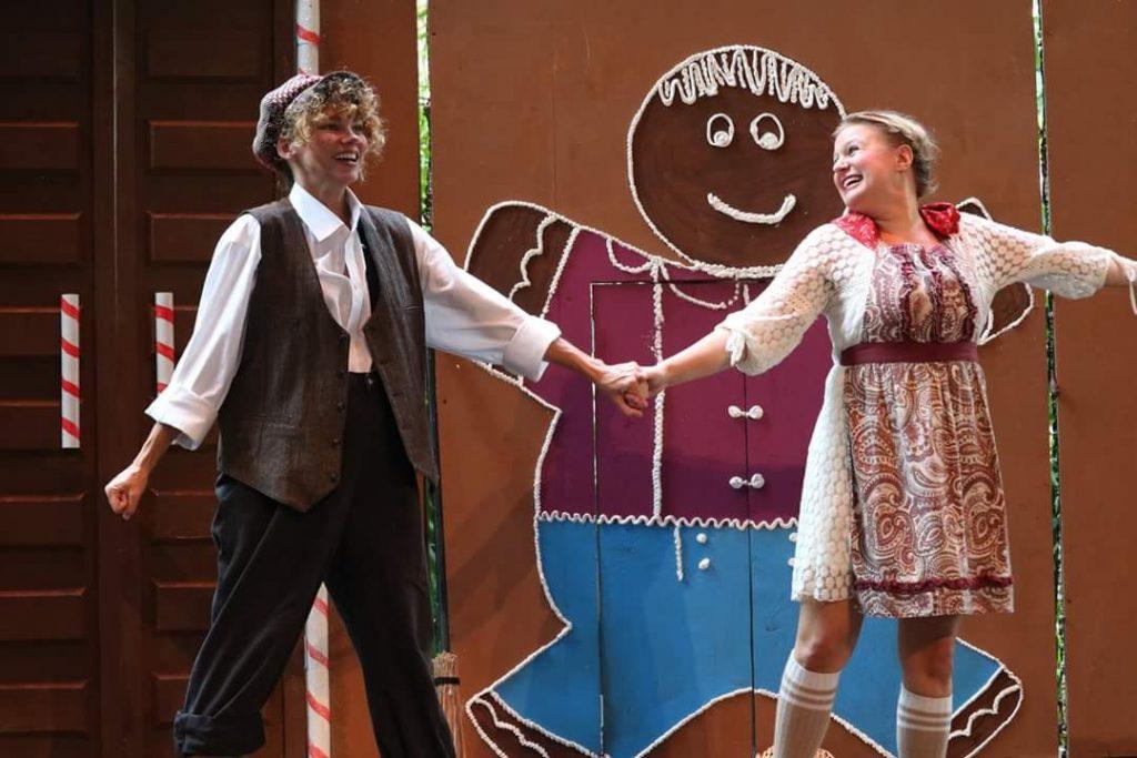 Floridsa Opera Hansel & Gretel FB_IMG_1510853432253