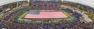 Military Bowl Stadium2017-11-21_9-57-53