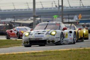 Car Motorsports