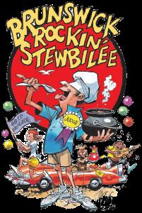 stewbilee-logo