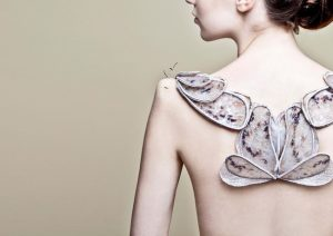 1-Amy Congdon Backpiece REDUCED