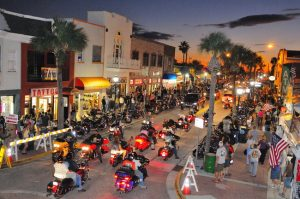 Motorcycle Rallies(3)