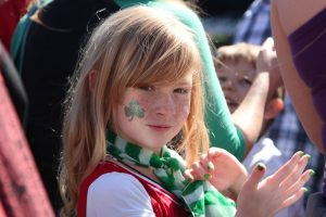 Celtic girl Find the CELT in YOU ! 3593-L_preview