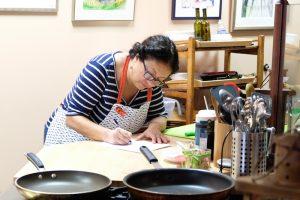 Cooking Morrocan alba_700