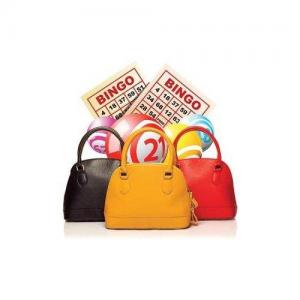 Designer Handbag Bingo405192c4-7d8a-4051-82fd-72c37aca458e
