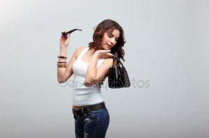 Designer Handbagsdepositphotos_42249917-stock-photo-young-girl-in-jeans