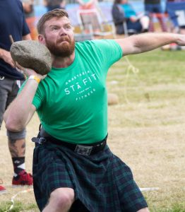 Highland games manIMG_2672_preview
