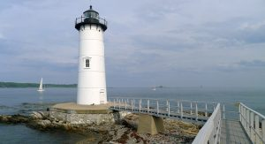 Portsmouth-Harbor-Lighthouse