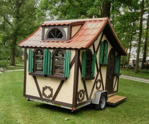 Woolywagons-Mid-Atlantic-Tiny-House-Expo-e1517886648842